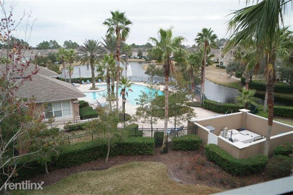 7990 Baymeadows Rd E #229, Jacksonville, FL