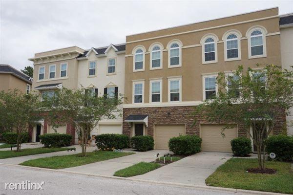 4457 Ellipse Dr, Jacksonville, FL