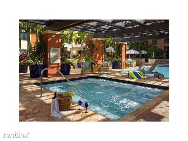 100, N Federal Hwy 736, Fort Lauderdale, FL