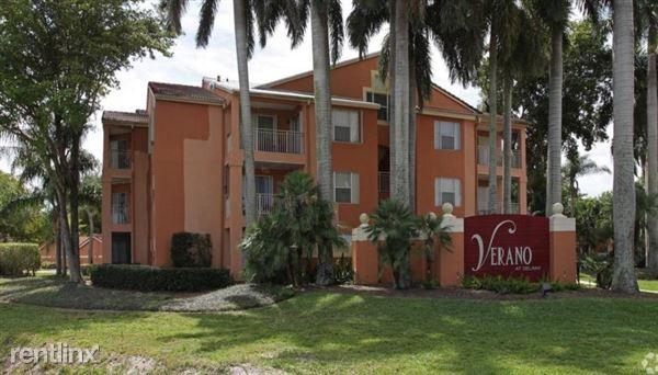1865 Palm Cove Blvd, Delray Beach, FL