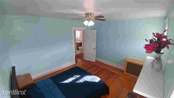 44 Woodbine Street Room 1a, Quincy, MA