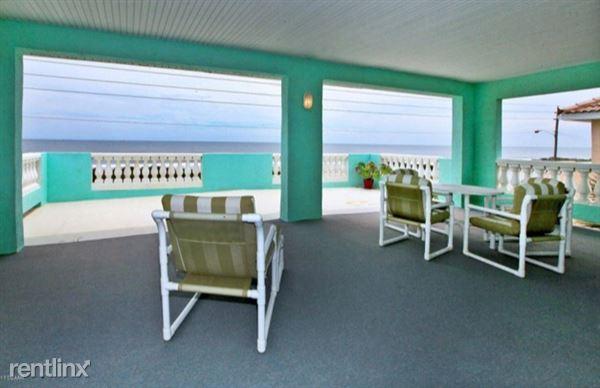 180 Coquina Key Drive, Ormond Beach, FL