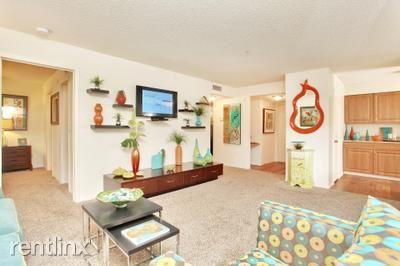 1166 Pointe Newport Terrace, Casselberry, FL