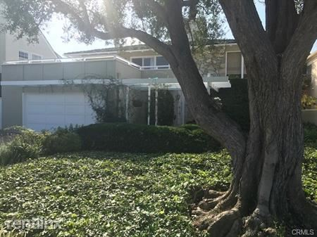 608 Paseo Lunado, Palos Verdes Estates, CA