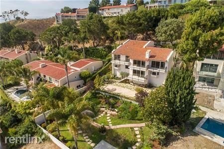 1352 Via Romero, Palos Verdes Estates, CA