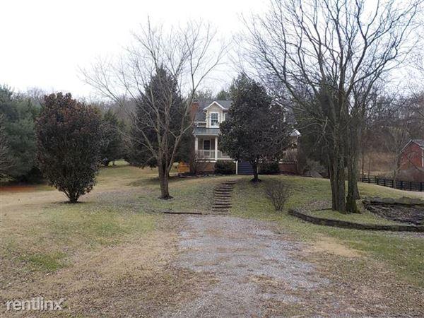4057 Clovercroft Road, Franklin, TN