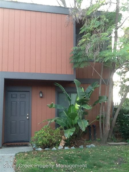 38623 Cherry Lane #161, Fremont, CA