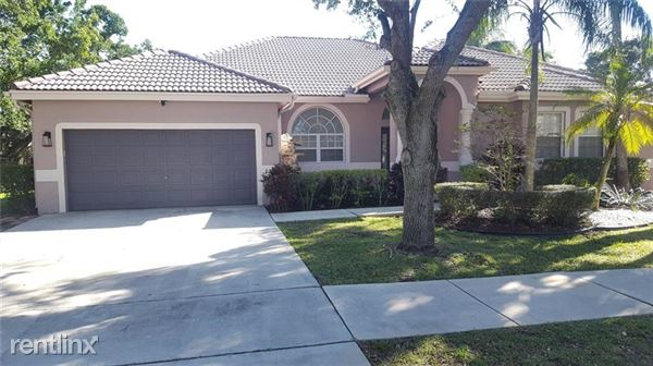 6410 Nw 42nd Ave, Coconut Creek, FL
