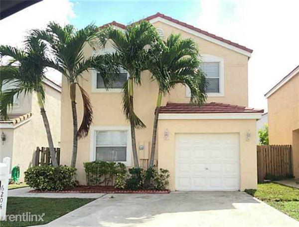 6204 Seminole Ter, Margate, FL