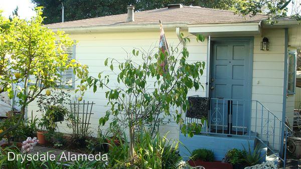 2128 San Antonio Avenue, Alameda, CA