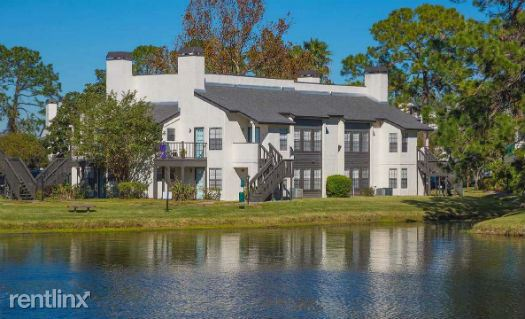 100 Lake Vista Dr, Ponte Vedra Beach, FL