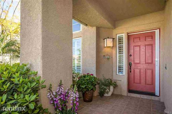 290 Virgo Ct, Thousand Oaks, CA