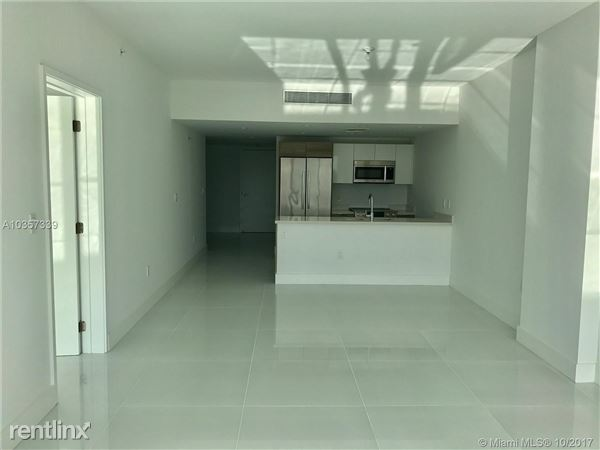 9940 W Bay Harbor Dr Unit 55, Bay Harbor Islands, FL