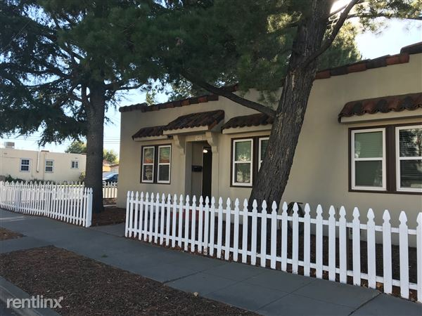 591 Maple Street, Livermore, CA