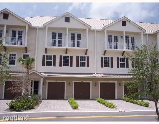 6849 Lakeside Cir N, Davie, FL