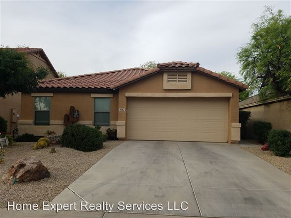 1062 E Saddle Way, San Tan Valley, AZ