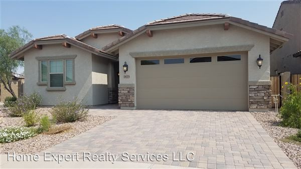 28273 N Welton Place, San Tan Valley, AZ