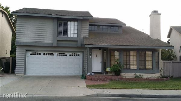 8662 Pizarro Avenue, Garden Grove, CA