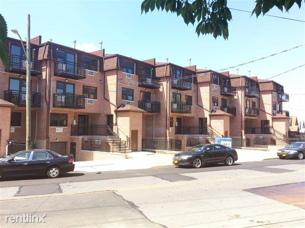 8111 57th Ave, Elmhurst, NY