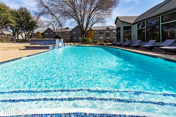 2950 Mustang Dr, Grapevine, Tx 76051, Grapevine, TX