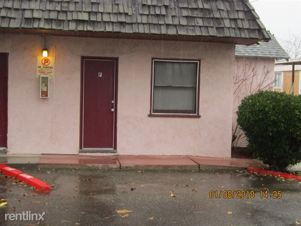 2065 Atwater Blvd F, Atwater, CA