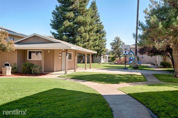 2719 Mill Park Drive 56-1, Rancho Cordova, CA