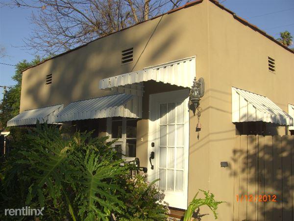 912 N Bushnell Ave, Alhambra, CA