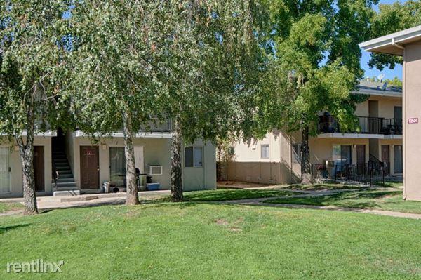 2719 Mill Park Drive 16-3, Rancho Cordova, CA