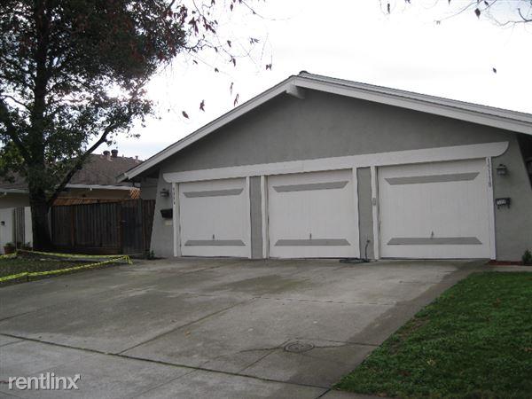 15116 Lynn Ave, Los Gatos, CA