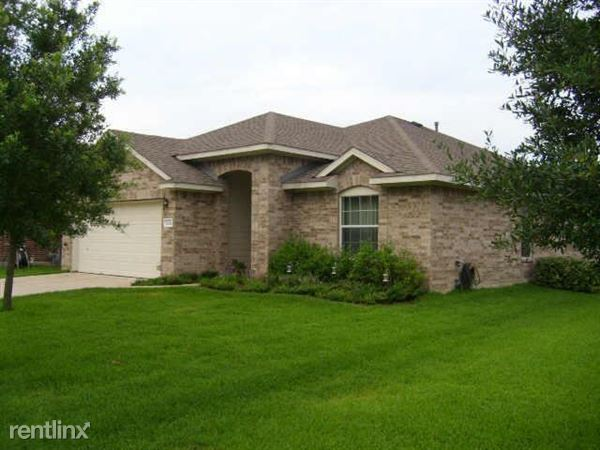 32310 Hunter Park, Conroe, TX