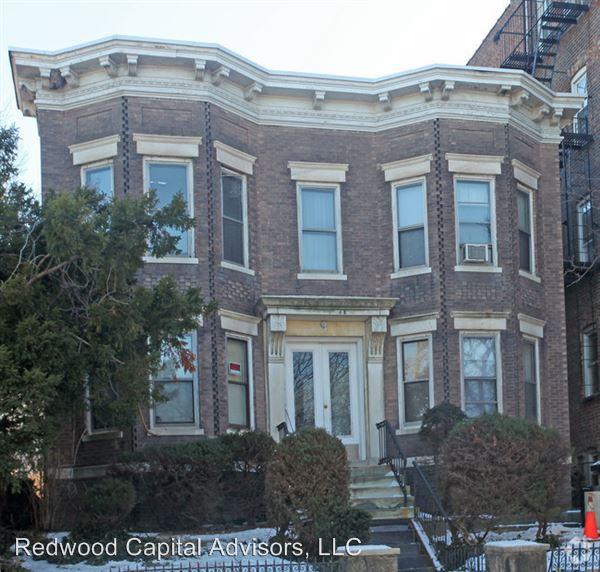 119 North Terrace Avenue, Mount Vernon, NY