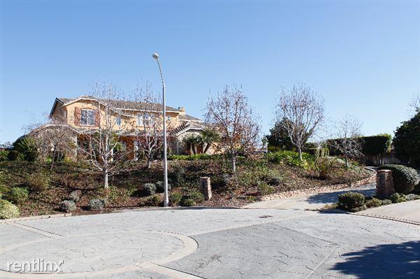 1601 Aryana Drive, Encinitas, CA
