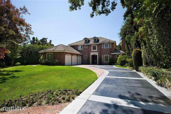 4315 Commonwealth Ave, La Canada Flintridge, CA