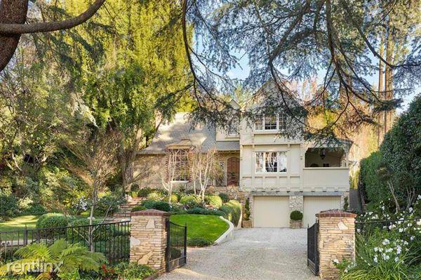 1741 Earlmont Ave, La Canada Flintridge, CA