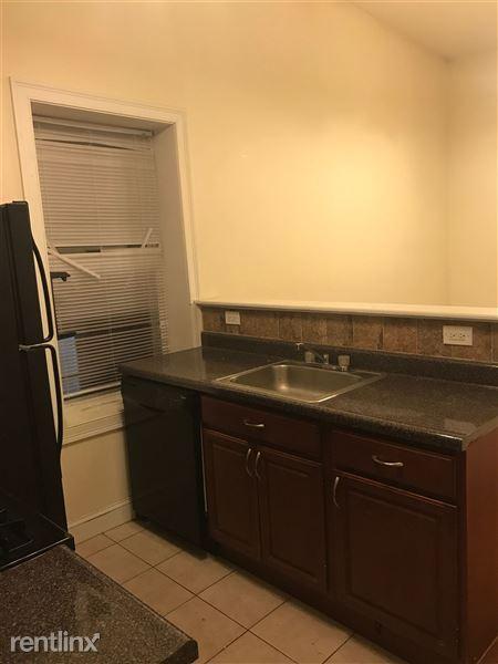 806 22nd St, Union City, NJ