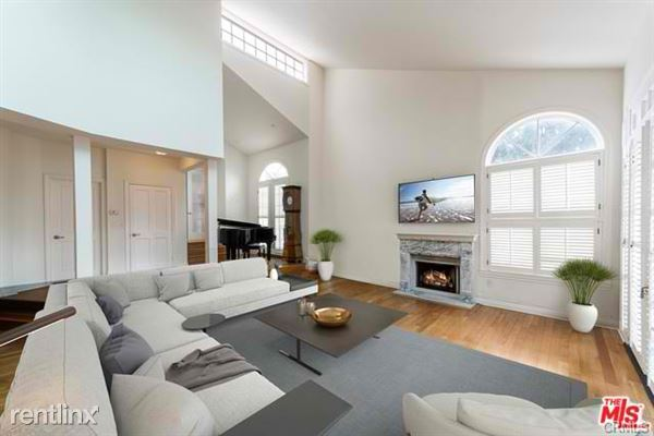 181 Surfview Dr, Pacific Palisades, CA