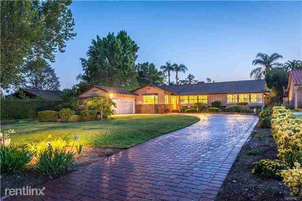 9325 Balcom Ave, Northridge, CA