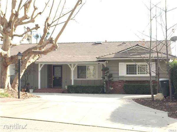 120 W Grandview Ave, Arcadia, CA