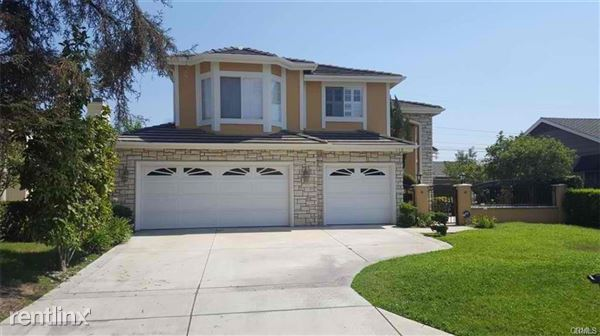 148 W Pamela Rd, Arcadia, CA