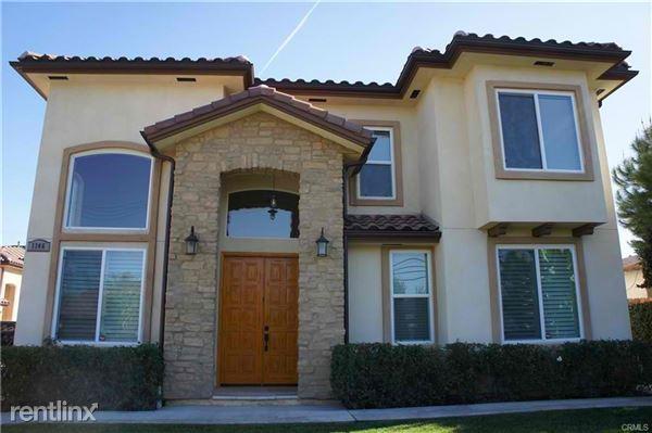 1146 Kwis Ave, Hacienda Heights, CA