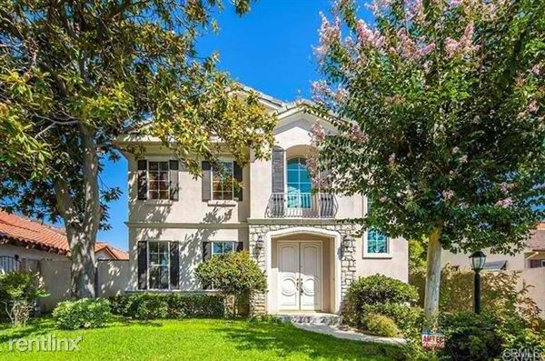 1035 Fairview Ave Unit A, Arcadia, CA