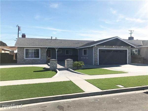 11412 Park Ln, Garden Grove, CA