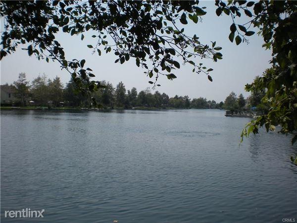 2 Laketrail Cv, Buena Park, CA