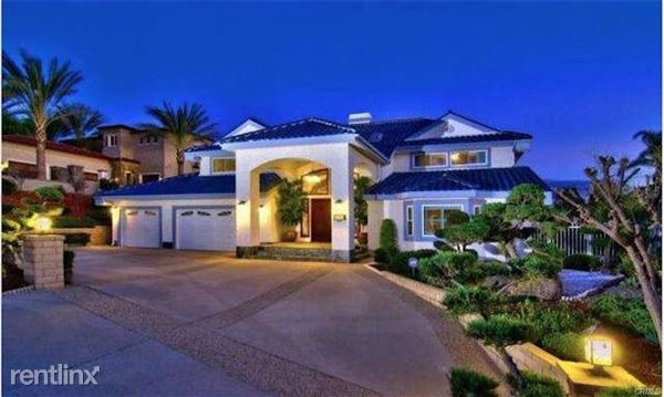 22414 Mission Hills Ln, Yorba Linda, CA
