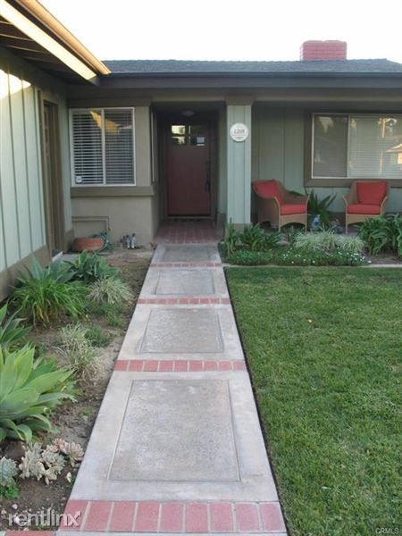1208 E Culver Ave, Orange, CA
