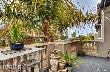 5672 Ocean Vista Dr, Huntington Beach, CA