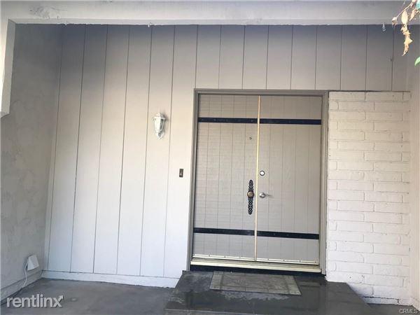 8230 Baldwin Cir, Buena Park, CA