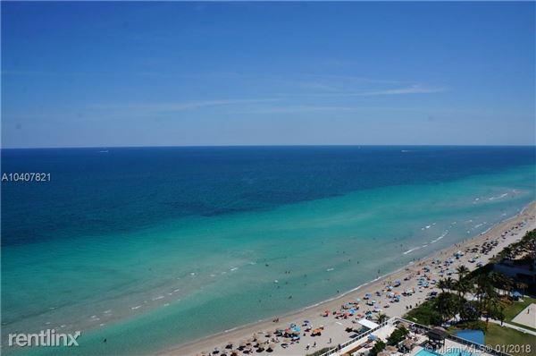 1830 S Ocean Dr Apt 2305a, Hallandale Beach, FL
