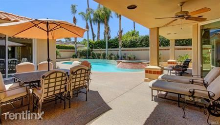 75571 Painted Desert Dr, Indian Wells, CA