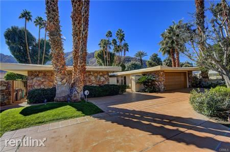 77137 Iroquois Dr, Indian Wells, CA